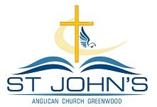 St John's Anglican Church Greenwood