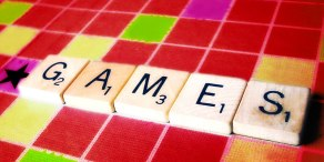 group-app-games